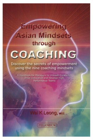 Empowering-Asian-Mindsets