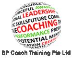 BP Coach Training Book Shop