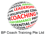 BP Coach Training Book Shop