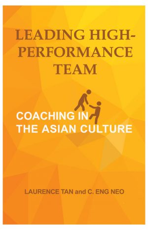Leading-High-Performance-Team